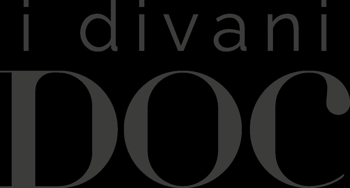 idivanidoc_logo
